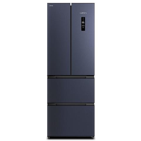Frestec 新飞 Libra BCD-361WK7ATL 多门冰箱 361升