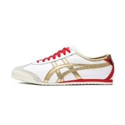 Onitsuka Tiger 鬼塚虎 Mexico 66 1183A788 中性休闲运动鞋
