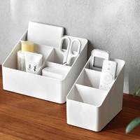 Yom 莜牧 收纳盒  2个装