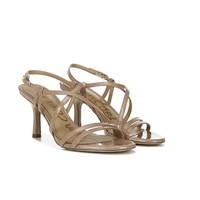 Sam Edelman G9278L3200 女士高跟鞋