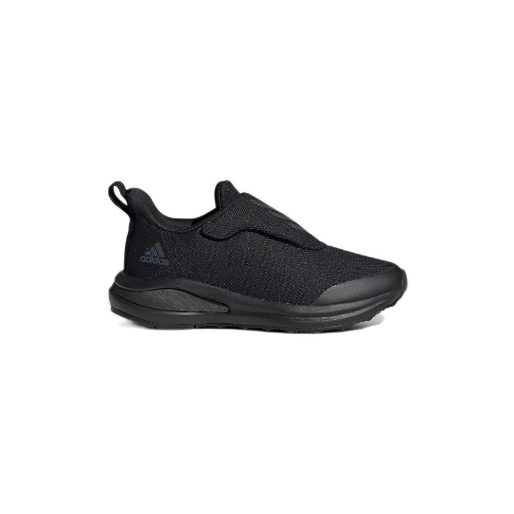 adidas 阿迪达斯 FortaRun AC K 男童休闲运动鞋