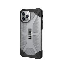 UAG iPhone 11 Pro 防摔手机壳保护套 钻石系列