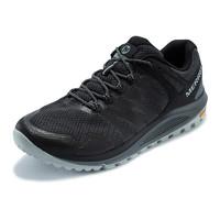 MERRELL 迈乐 J035561 男款耐磨越野鞋