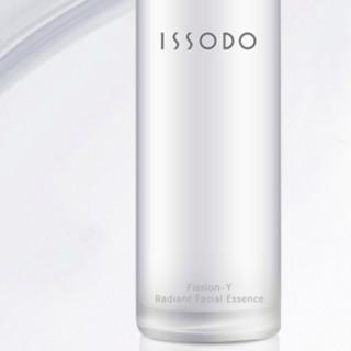 ISSODO 盈润月光精华美容液 100ml