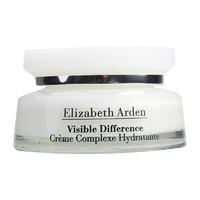 Elizabeth Arden 伊丽莎白·雅顿 复合面霜 75ml