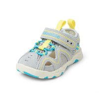 Ginoble 基诺浦 儿童凉鞋