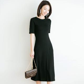 La Chapelle 女士连衣裙