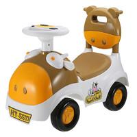 LIVING STONES 活石 HT-5517 儿童扭扭车