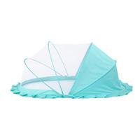 比吉兄弟 婴儿可折叠蚊帐罩