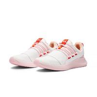 安德玛 Charged Breathe 3022584 女子运动休闲鞋
