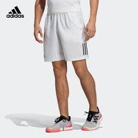 adidas 阿迪达斯 DP0302 男款网球运动短裤