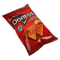 Doritos 多力多滋 玉米片 超浓芝士味 198.4g