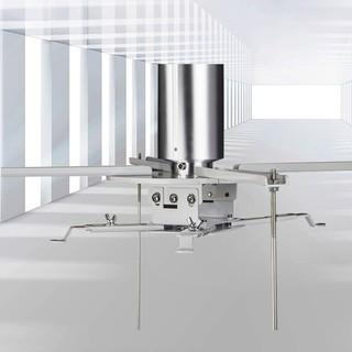 IN&VI 英微 DTD-1500 智能电动吊架 白色