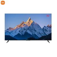 MI 小米 EA75 2022款 75英寸 液晶电视