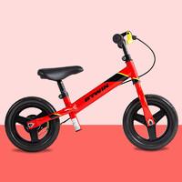 DECATHLON 迪卡侬 8547540 儿童平衡无脚踏车
