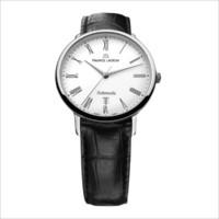 MAURICE LACROIX 艾美 LC6067-SS001-110-1 男士机械手表