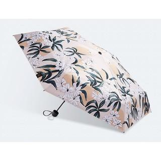 Beneunder 蕉下 胶囊系列 五折遮阳伞