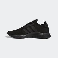 adidas Originals SWIFT RUN X  FY2116 男女经典运动鞋