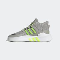 16日0点:adidas Originals FX3776 男女经典运动鞋