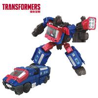 Transformers 变形金刚 Hasbro 孩之宝 变形金刚 决战塞伯坦 加强级 E8246 准星