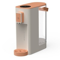一目 YM-JR-V5 台式饮水机
