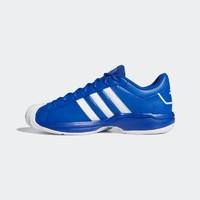 16日0点:adidas 阿迪达斯 Pro Model 2G Low FX4982 男士篮球运动鞋