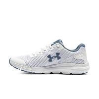 UA Surge 2 3022605 女子跑步鞋