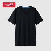 Baleno 班尼路 8880270200A03 男士T恤