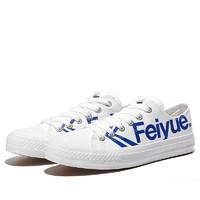 FXY-006G-1 女士休闲鞋
