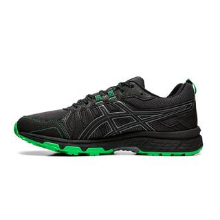 ASICS 亚瑟士 GEL-VENTURE 7休闲耐磨跑步鞋1011A560