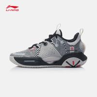 LI-NING 李宁 ABAR015-3 男士运动篮球鞋