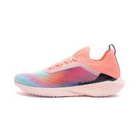 LI-NING 李宁 ARBQ002-7  男女款慢跑鞋