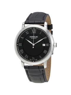 MONTBLANC 万宝龙 U0116482 男士机械手表