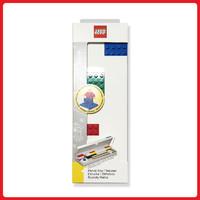 LEGO 乐高 52884 文具盒 带人偶