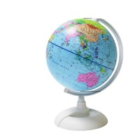 DIPPER 北斗 G2028AR 地球仪 20cm 学生专用款