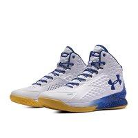 UNDER ARMOUR 安德玛 Curry 1 3024397 男子运动篮球鞋