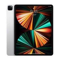 Apple 苹果 2021款 iPad Pro 11英寸平板电脑 8GB+256GB WLAN版