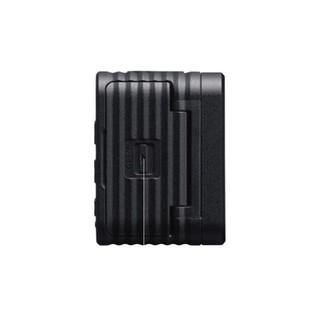 SONY 索尼 DSC-RX0M2G 1英寸数码相机(35mm、F4.0)