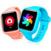MI 小米 米兔 儿童电话手表2 儿童智能手表(北斗、GPS)