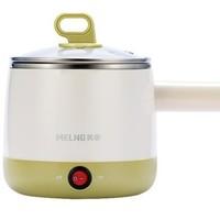 MELING 美菱 MT-H12C 电煮锅