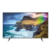 18日0点:SAMSUNG 三星 QA55Q70RAJXXZ  液晶电视 55英寸 4K