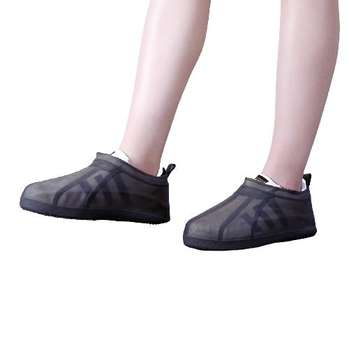 MEIQIER 美绮尔 防雨鞋套