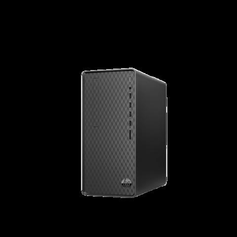 HP 惠普 小欧系列 台式机(i3-10100、8GB、1TB、HDD 集显)