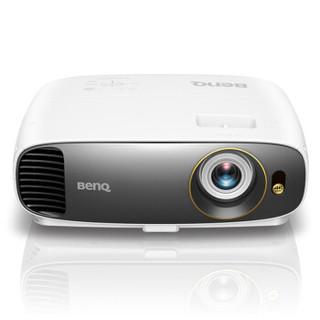 6日0点 : BenQ 明基 W1700M 4K投影机