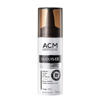 ACM VC精华液维CE面部抗衰初老氧化提拉紧致淡斑修复提亮收缩毛孔 15ml