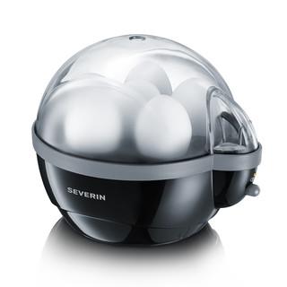 SEVERIN EK3051/6 煮蛋器