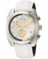K8W371L6 男士时装手表