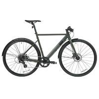 DECATHLON 迪卡侬 8539890 8速公路自行车