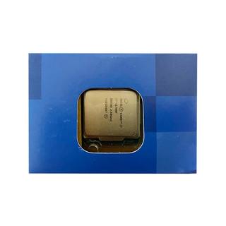 intel 英特尔 酷睿 i7-11700K CPU 3.60GHz 8核16线程