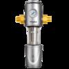 Whirlpool 惠而浦 Q4000C32 龙头净水器